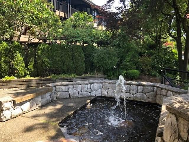 7055 Wilma Street #210, Burnaby, BC V5E 4B1 (#R2563565) :: Ben D'Ovidio Personal Real Estate Corporation   Sutton Centre Realty