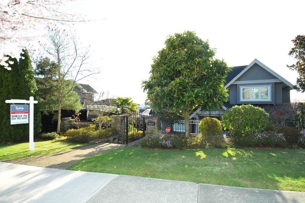 989 Burnwood Avenue - Photo 1