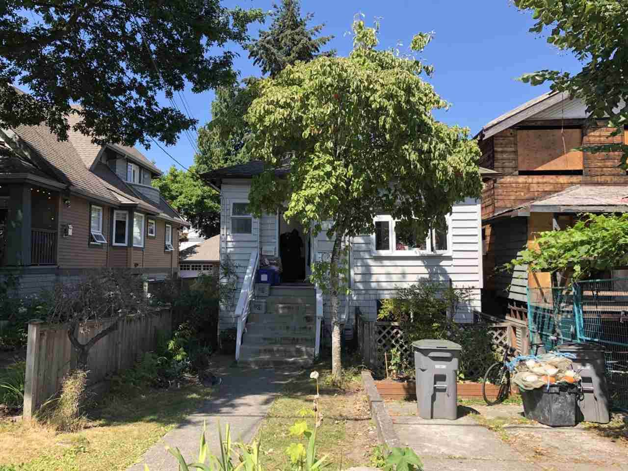 3015 7TH Avenue - Photo 1