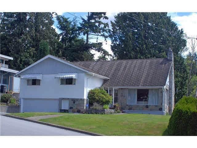 7980 Gray Avenue, Burnaby, BC V5J 4A1 (#R2565526) :: 604 Realty Group