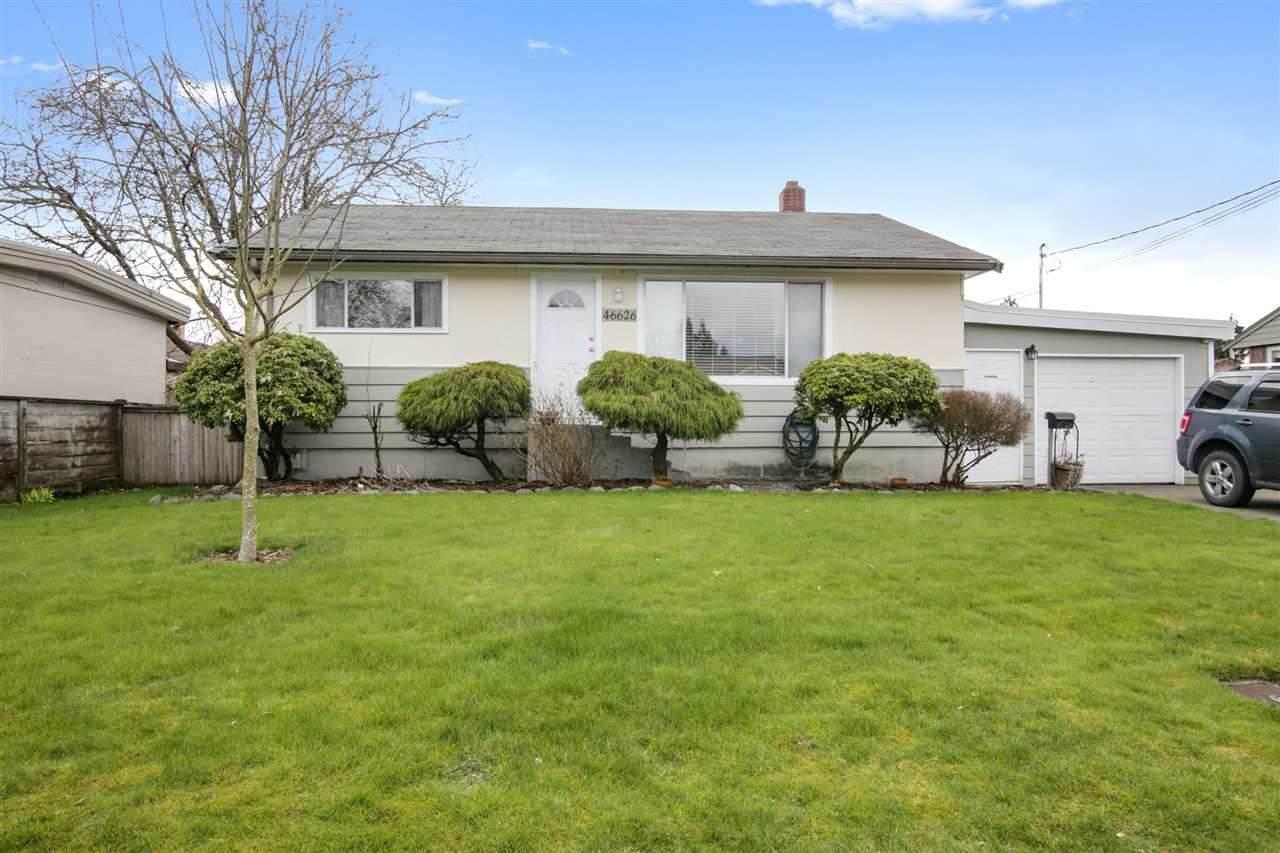 46626 Fraser Avenue - Photo 1
