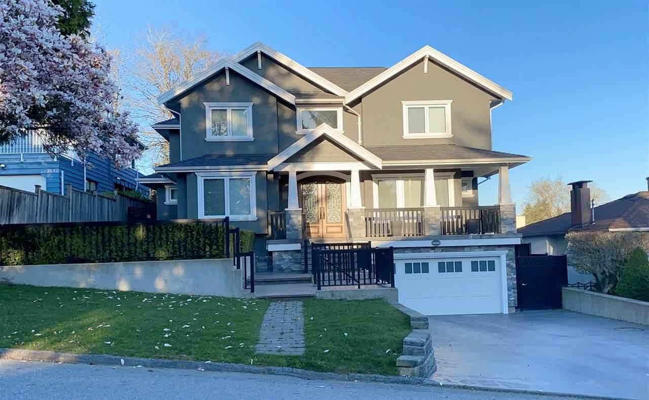 1650 Ellesmere Avenue - Photo 1