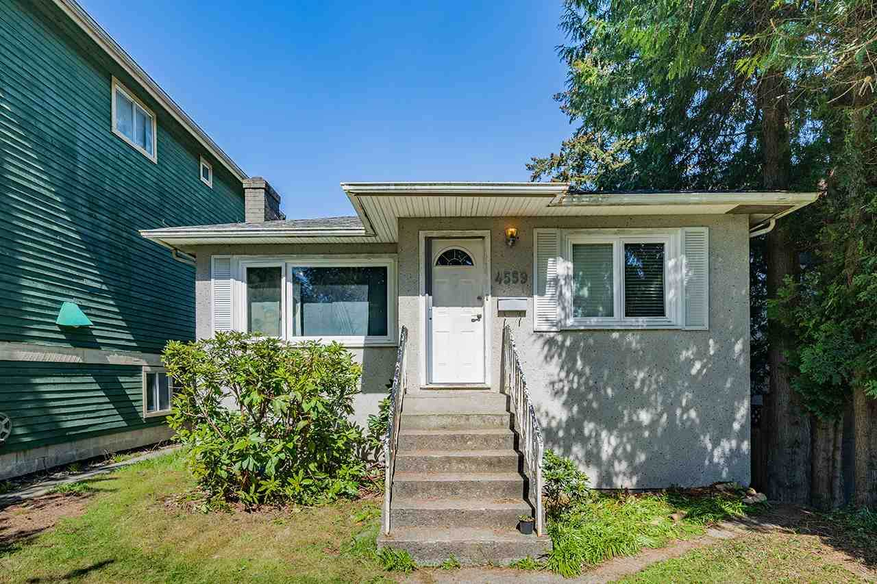 4559 8TH Avenue - Photo 1
