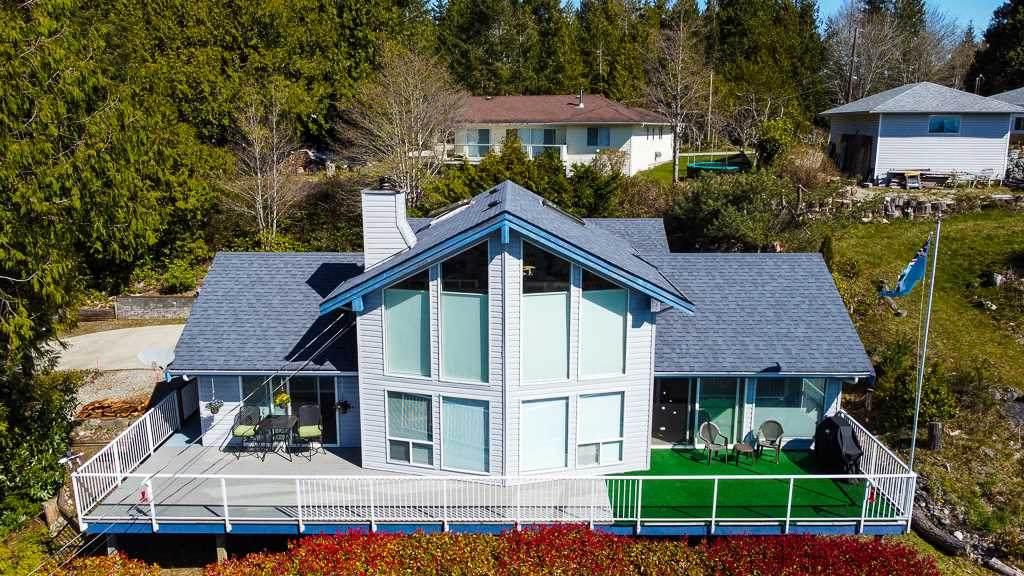 4695 Hotel Lake Road - Photo 1