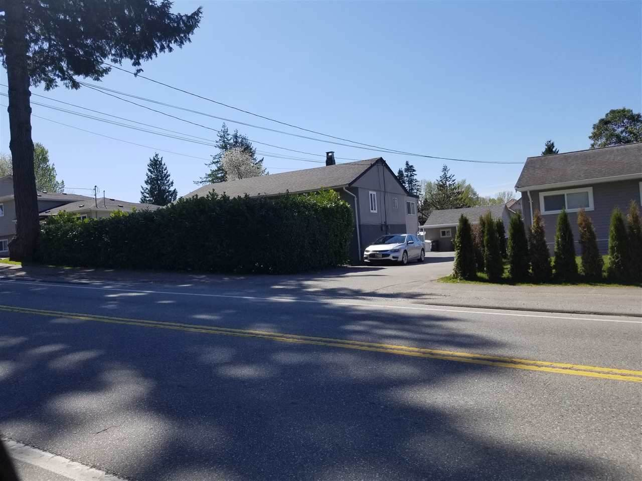 13858 Hansen Road - Photo 1