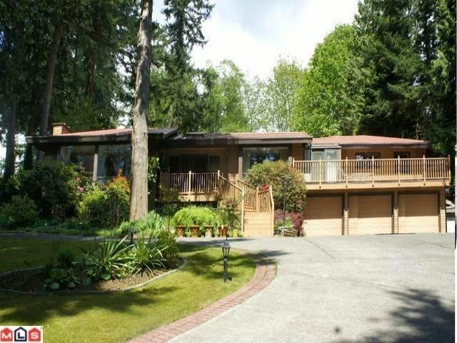 12677 Southridge Drive - Photo 1