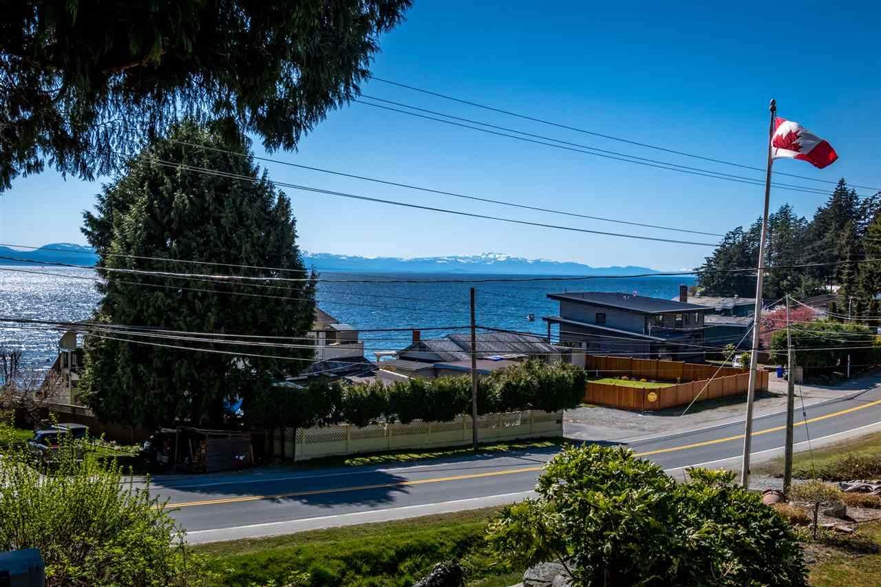 5487 Trail Island Drive - Photo 1