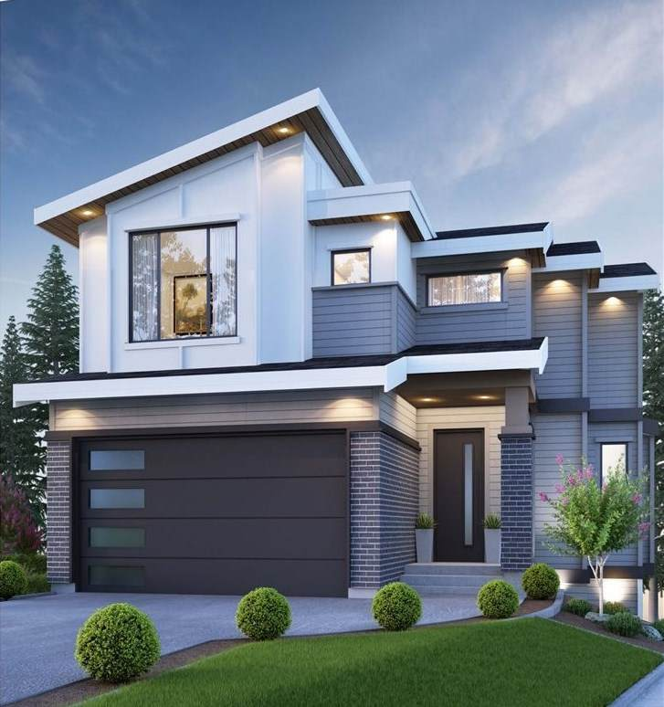 24621 105A Avenue - Photo 1