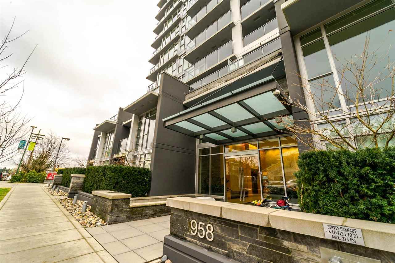958 Ridgeway Avenue - Photo 1