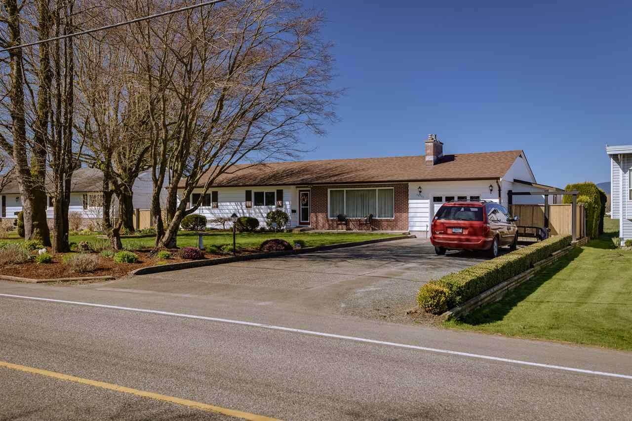 10735 Mcdonald Road - Photo 1