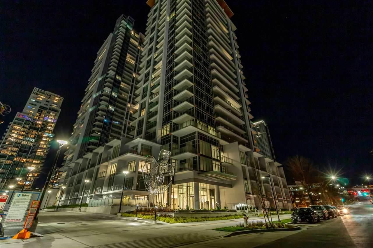 2351 Beta Avenue - Photo 1