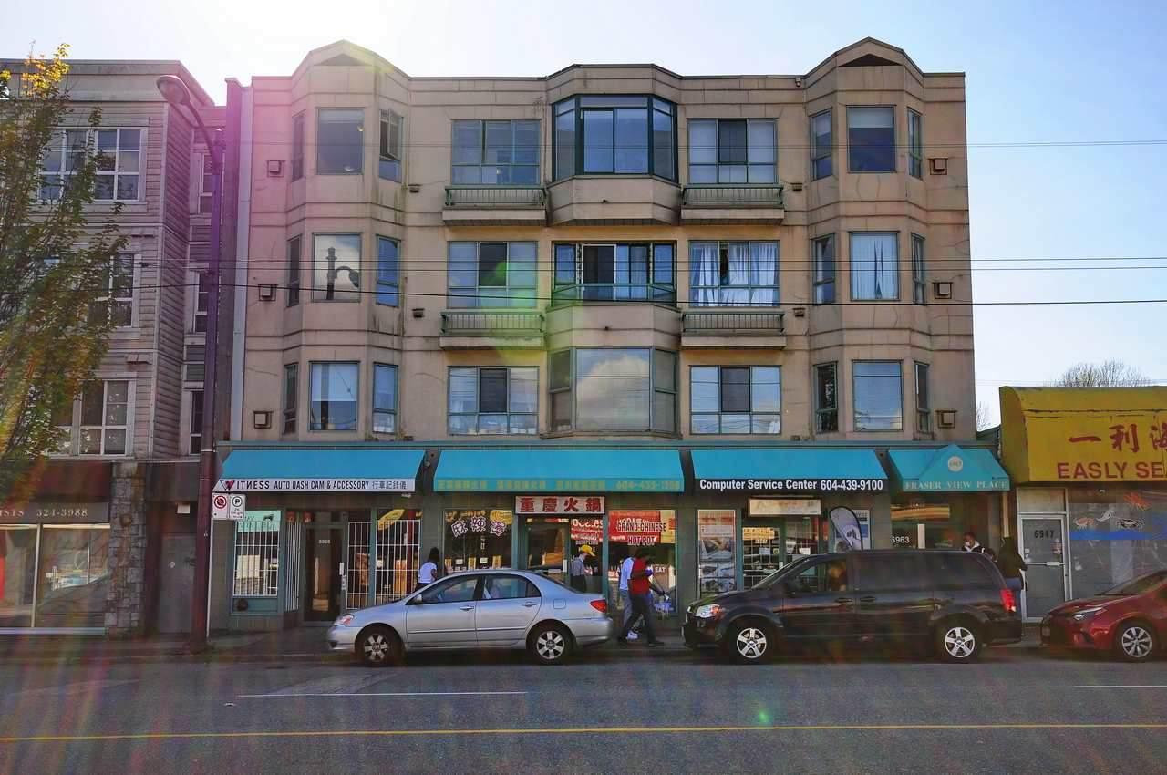 6963 Victoria Drive - Photo 1