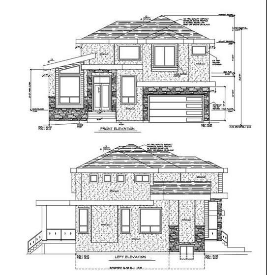 17246 59 Avenue, Surrey, BC V3S 1Y7 (#R2574086) :: Ben D'Ovidio Personal Real Estate Corporation   Sutton Centre Realty