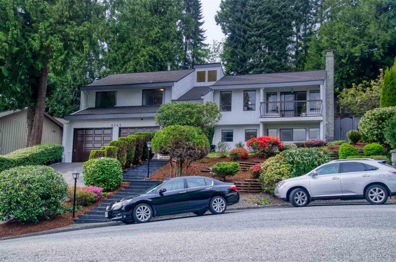 8345 Hollis Place - Photo 1