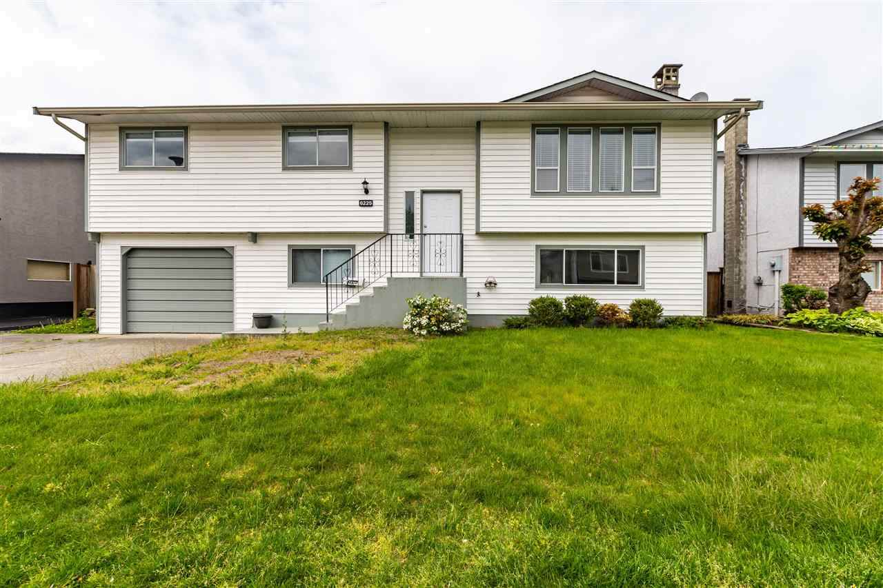 6225 Dundee Place - Photo 1