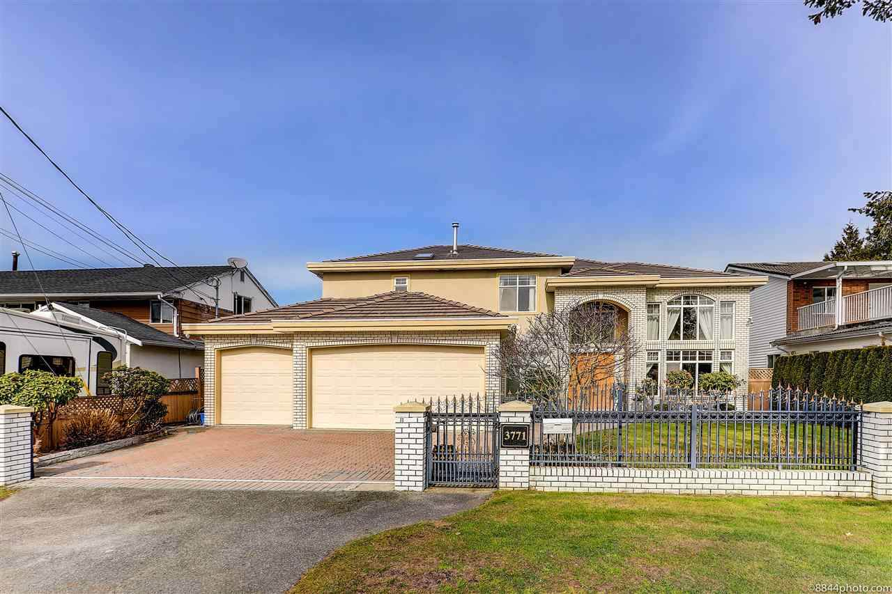 3771 Tinmore Place - Photo 1