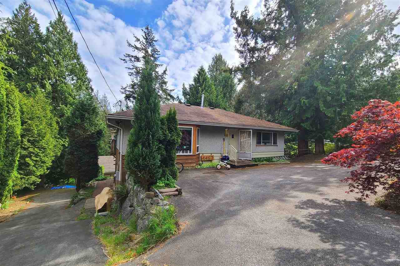 4457 Rondeview Road - Photo 1