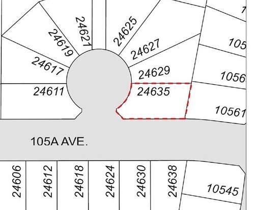 24635 105A Avenue - Photo 1