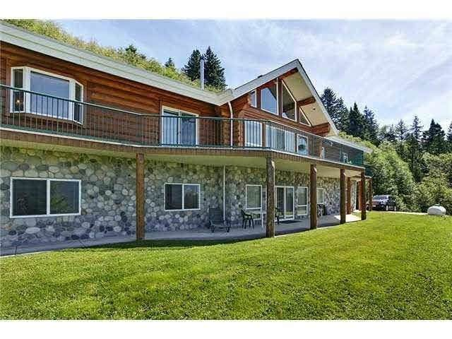 49961 Elk View Road - Photo 1