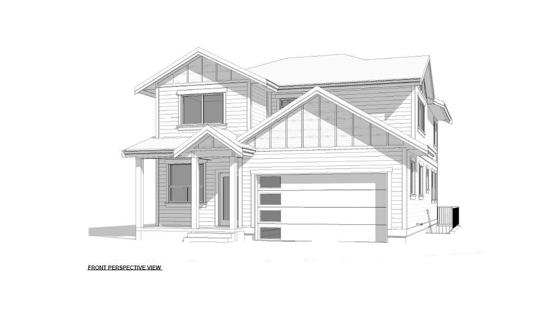 46379 Uplands Road - Photo 1