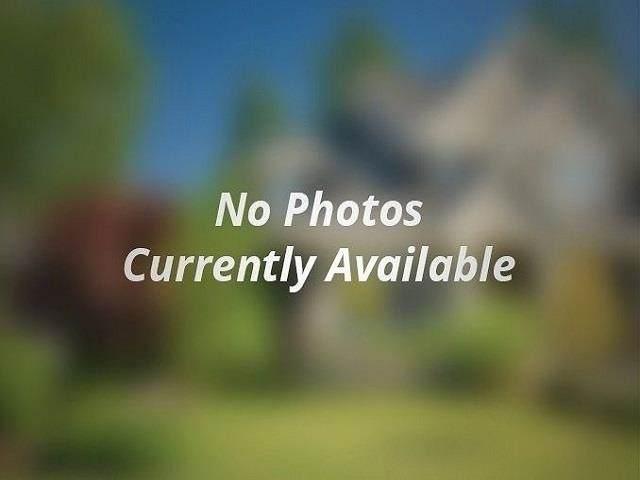 8400 Shook Road #103, Mission, BC V2V 7L5 (#R2577946) :: RE/MAX City Realty