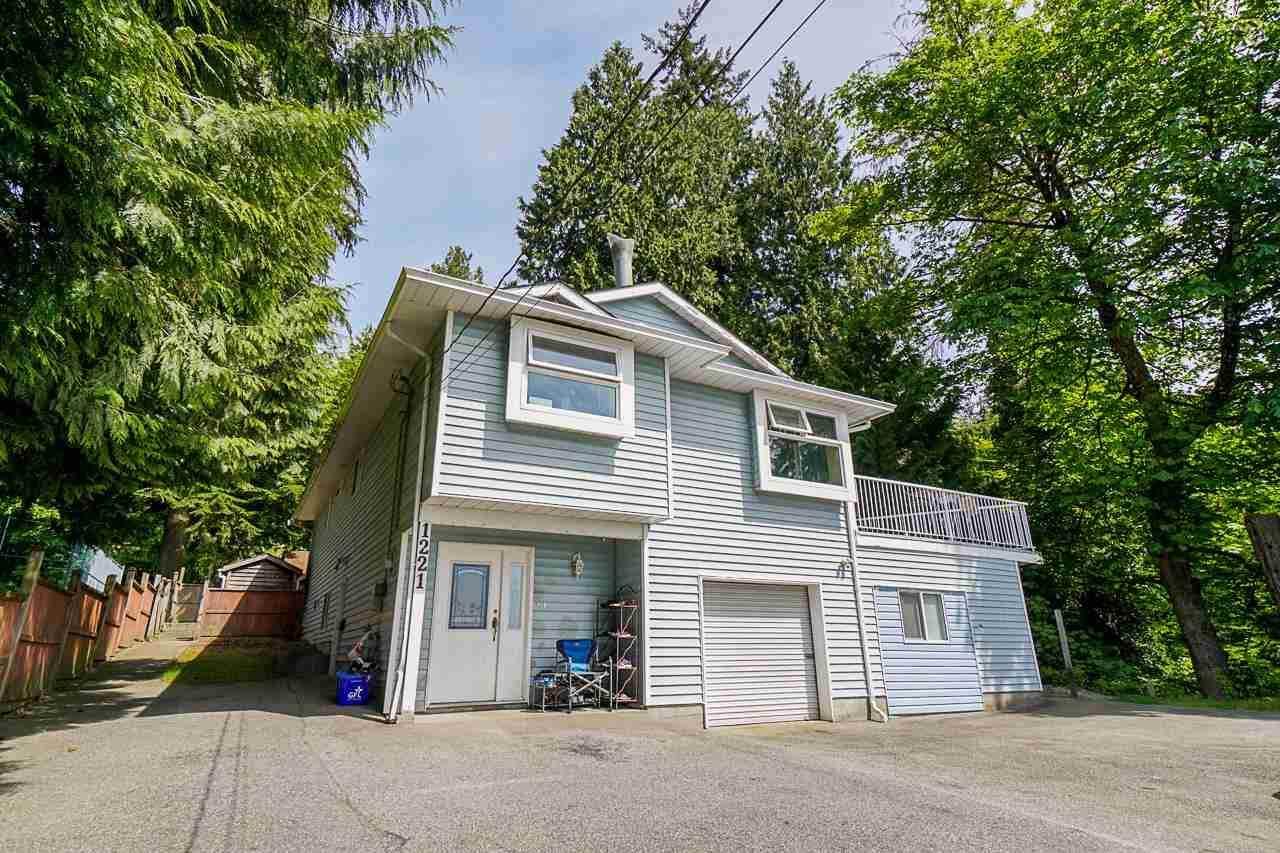1221 Rochester Avenue - Photo 1