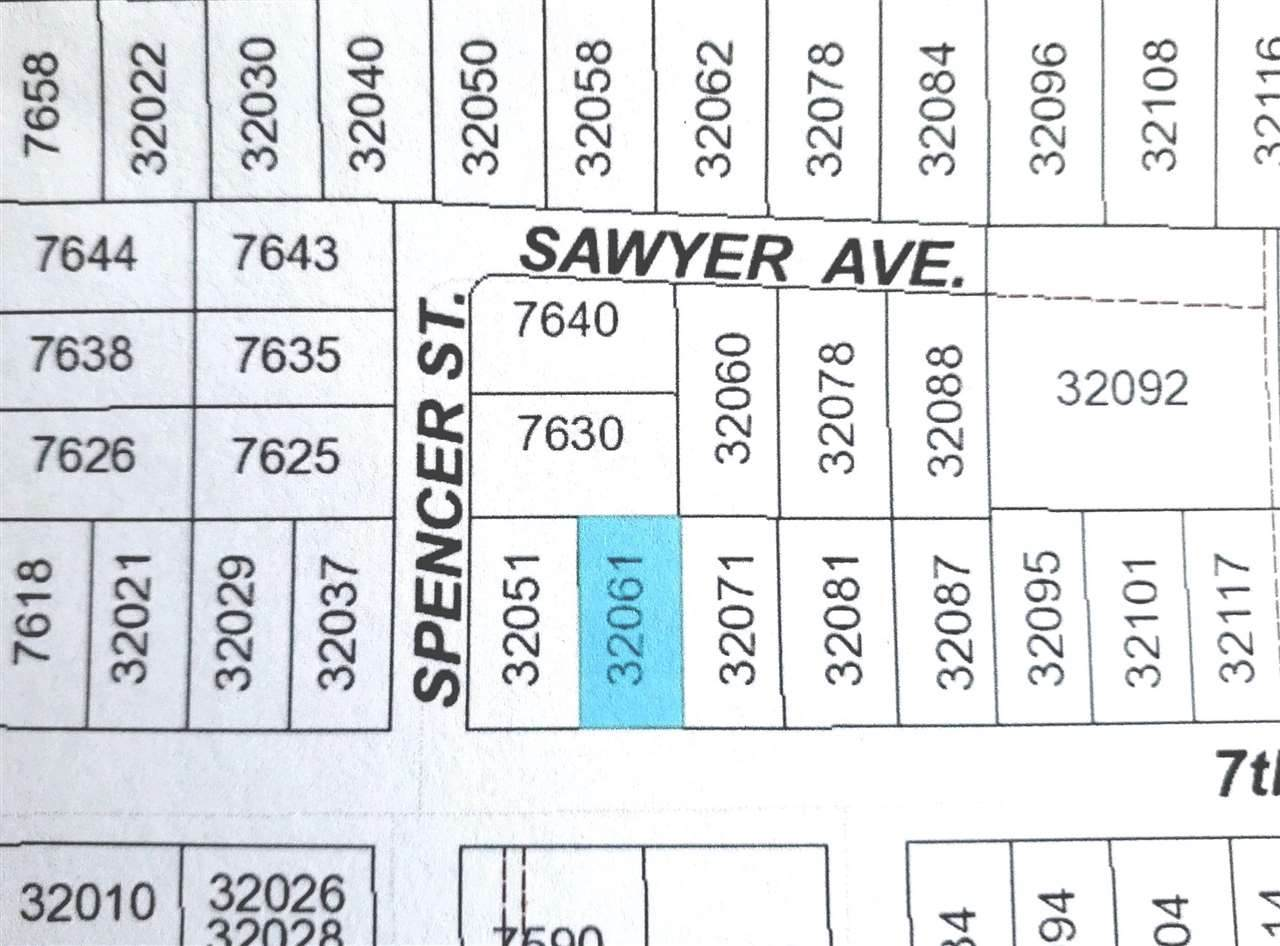 32061 7TH Avenue - Photo 1