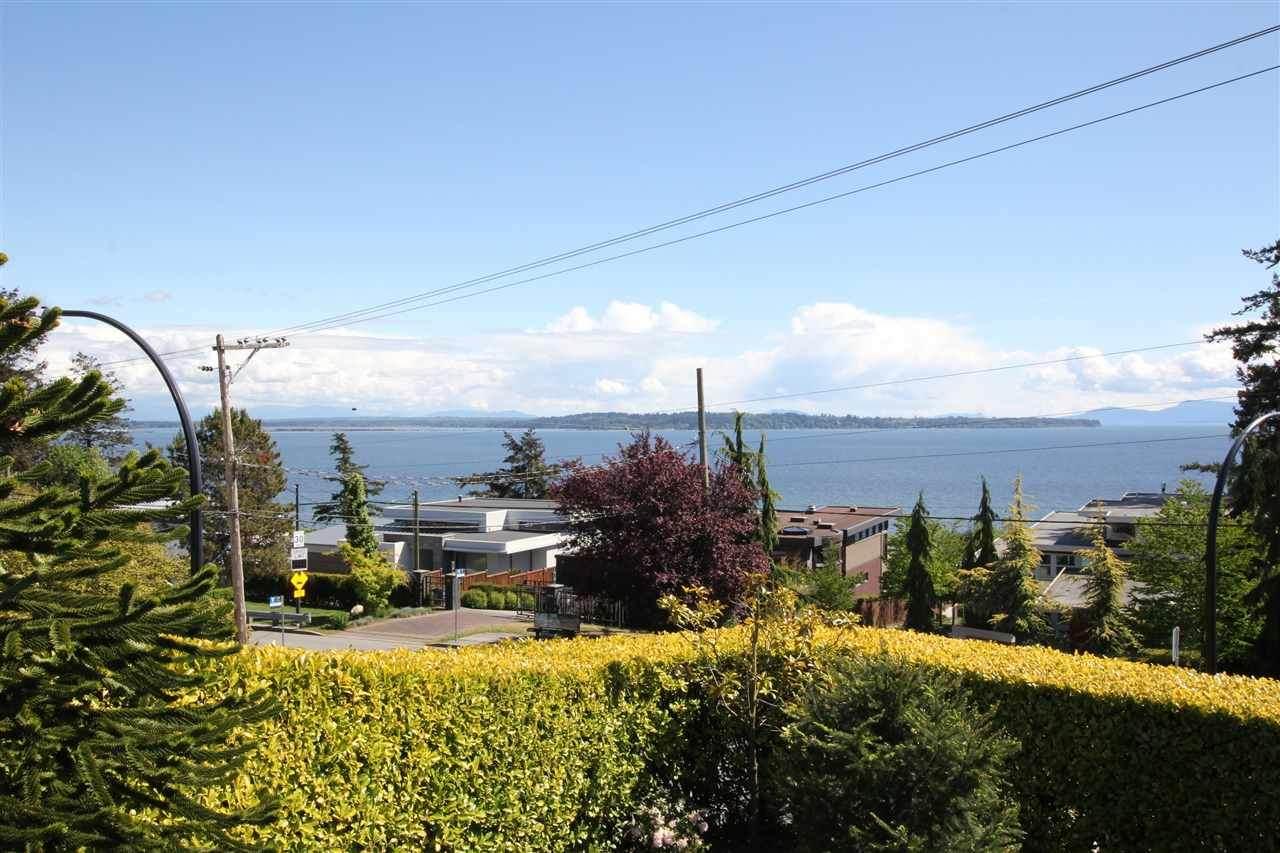 14139 Marine Drive - Photo 1
