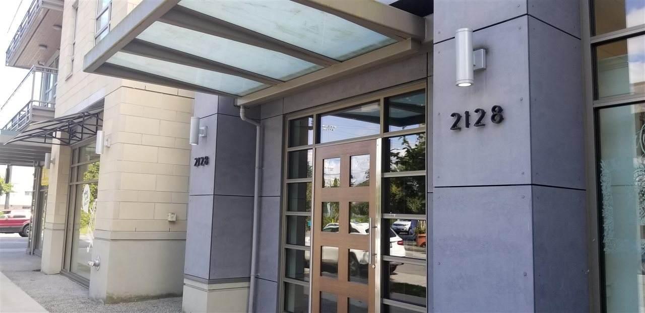 2128 40TH Avenue - Photo 1