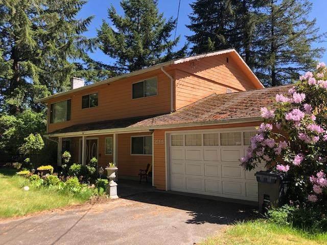 25126 56 Avenue, Langley, BC V4W 1B2 (#R2584917) :: Premiere Property Marketing Team