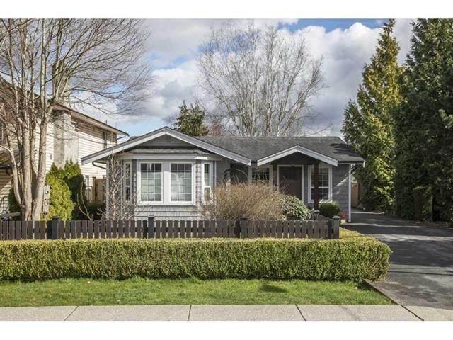 9496 210 Street, Langley, BC V1M 2A7 (#R2586224) :: Premiere Property Marketing Team