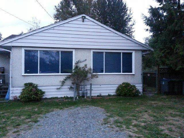 12893 114A Avenue, Surrey, BC V3R 2N1 (#R2586353) :: Initia Real Estate
