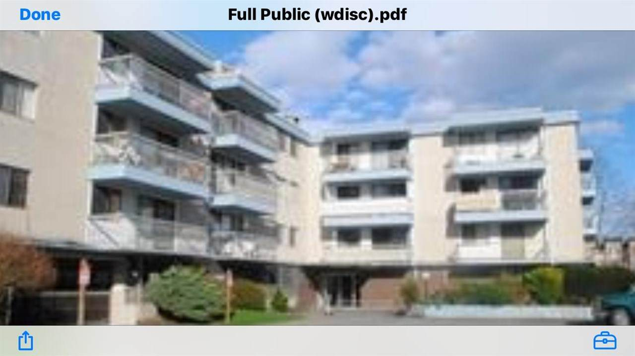 6340 Buswell Street - Photo 1
