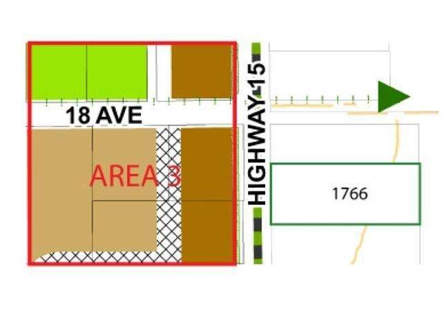 1766 176 Street, Surrey, BC V3Z 9W3 (#R2588601) :: 604 Realty Group