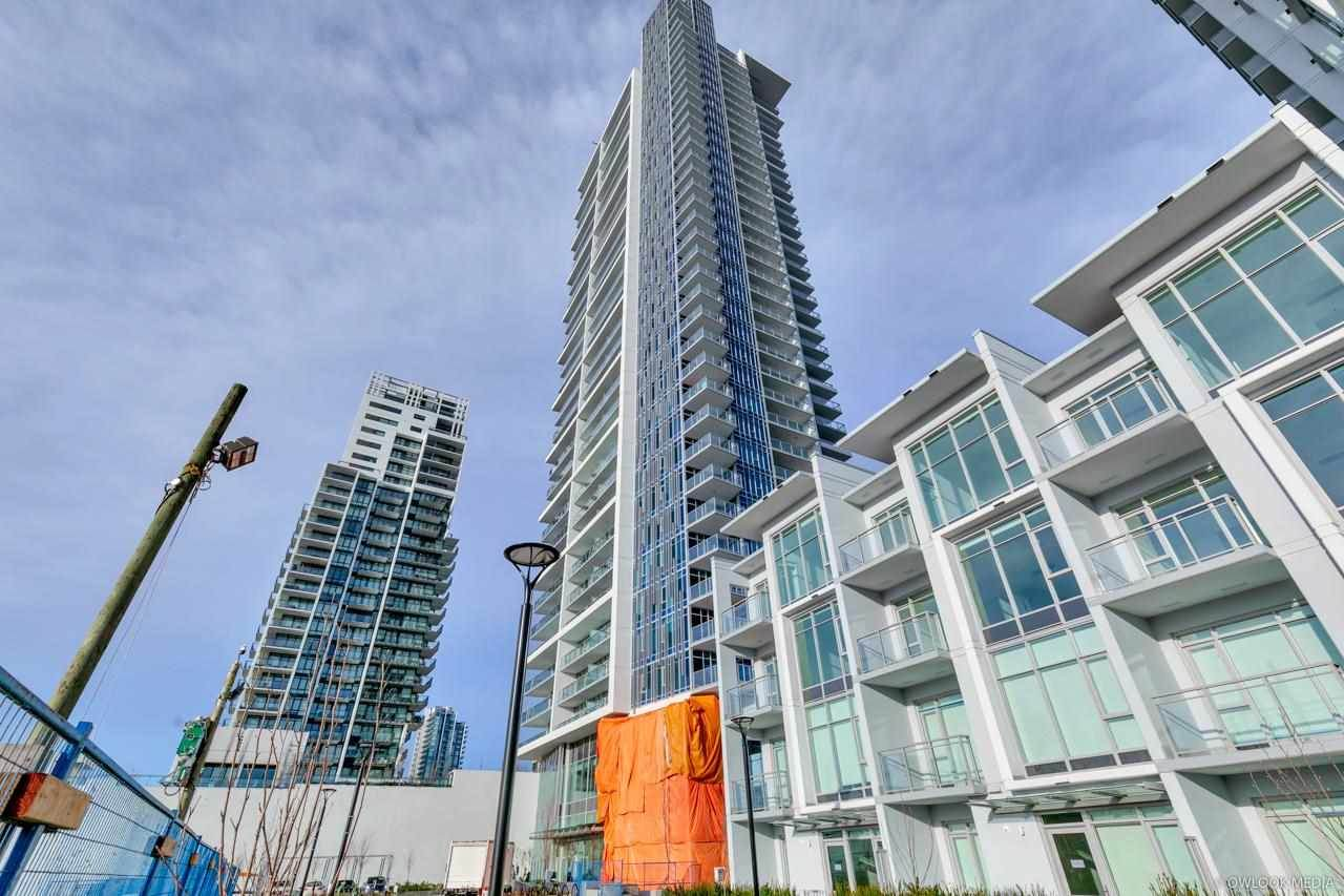 2311 Beta Ave Avenue - Photo 1