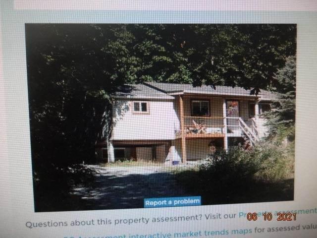 25987 102 Avenue, Maple Ridge, BC V2W 0A1 (#R2591239) :: Ben D'Ovidio Personal Real Estate Corporation | Sutton Centre Realty