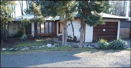10938 132A Street, Surrey, BC V3T 3Y4 (#R2591514) :: Premiere Property Marketing Team