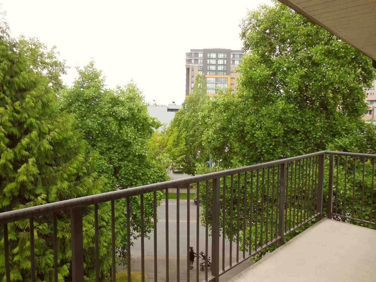 8231 Granville Avenue - Photo 1