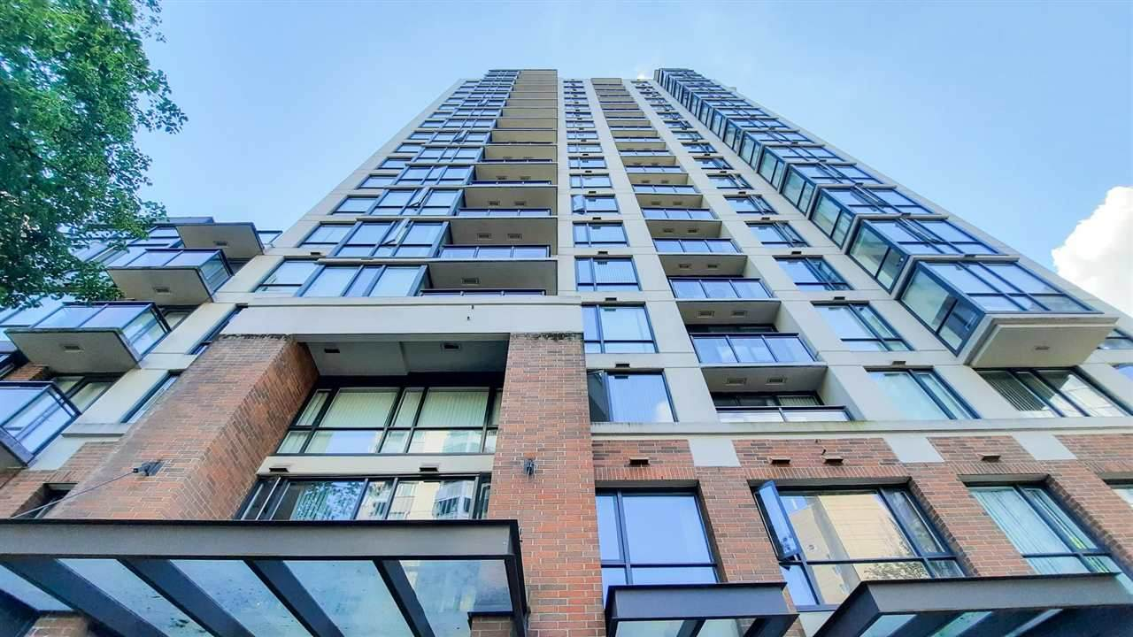1082 Seymour Street - Photo 1