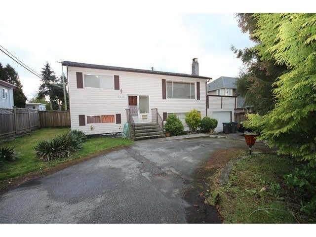 8566 151A Street, Surrey, BC V3S 3J9 (#R2593272) :: RE/MAX City Realty