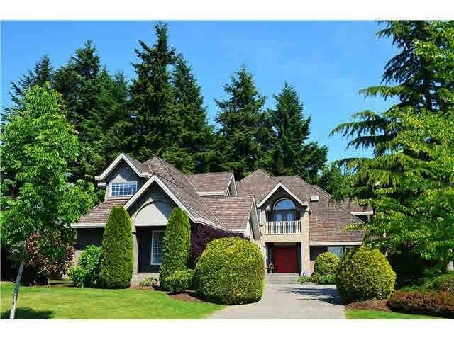 2062 134 Street, Surrey, BC V4A 9N8 (#R2593582) :: 604 Home Group