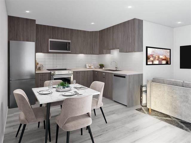 3625 Rae Avenue #6, Vancouver, BC V5R 2P6 (#R2593791) :: Ben D'Ovidio Personal Real Estate Corporation   Sutton Centre Realty