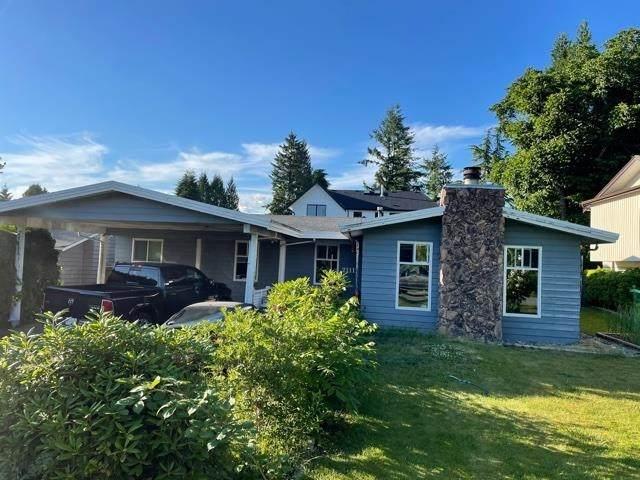 21111 Wicklund Avenue, Maple Ridge, BC V2X 3S1 (#R2593928) :: Macdonald Realty