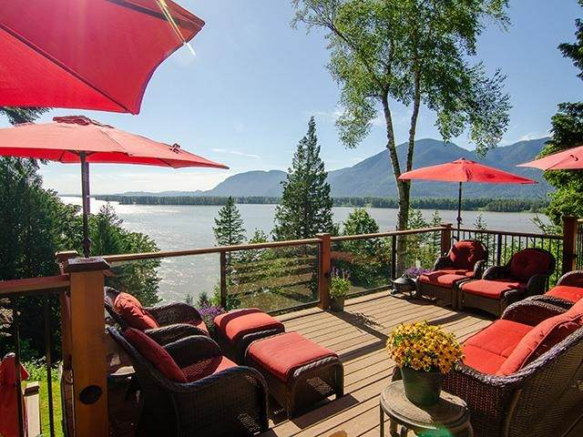 43037 Old Orchard Road, Chilliwack, BC V2R 4A6 (#R2595973) :: Ben D'Ovidio Personal Real Estate Corporation | Sutton Centre Realty