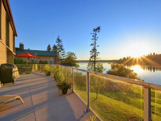 9651 Silverglen Drive, Mission, BC V4S 1J2 (#R2600008) :: Ben D'Ovidio Personal Real Estate Corporation | Sutton Centre Realty