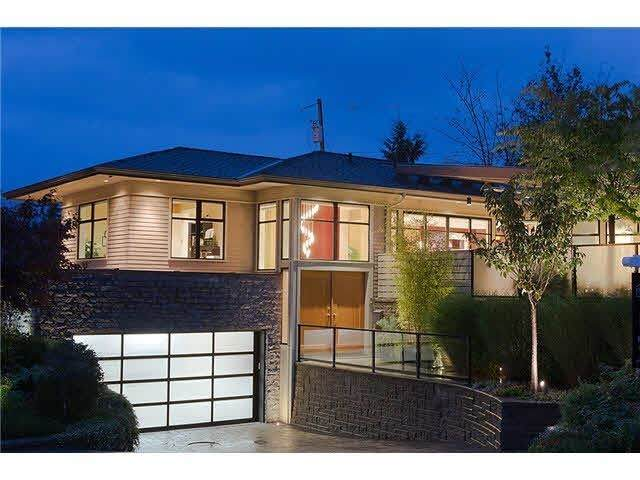 944 Beaconsfield Road, North Vancouver, BC V7R 1S9 (#R2600886) :: Premiere Property Marketing Team