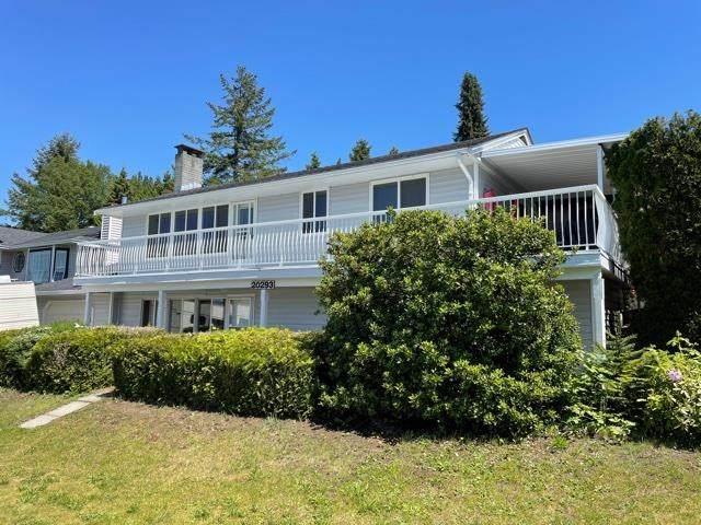 20293 Stanton Avenue, Maple Ridge, BC V2X 8Z4 (#R2601822) :: Initia Real Estate