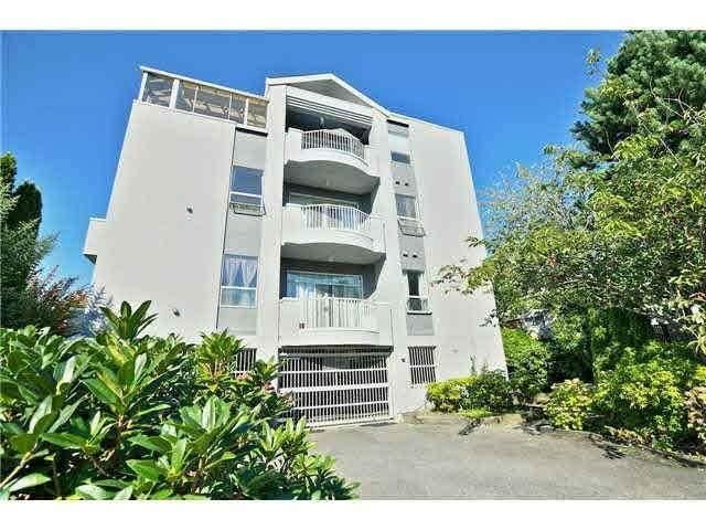 7371 Minoru Boulevard #1, Richmond, BC V6Y 1Z3 (#R2602178) :: Initia Real Estate