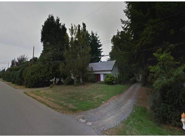 610 Columbia Street, Abbotsford, BC V2T 5X6 (#R2602687) :: Initia Real Estate