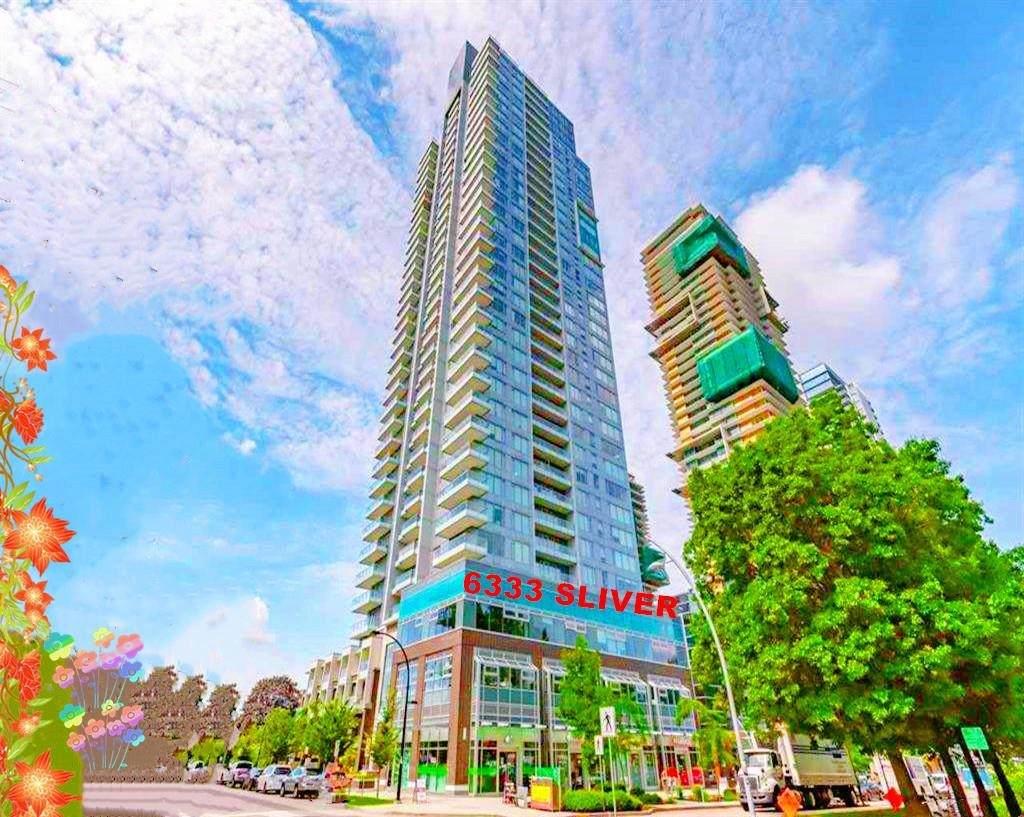 6333 Silver Avenue - Photo 1